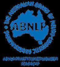 abnlap-logo